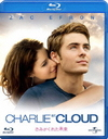 Charlie St. Cloud [Priced-down Reissue] [Blu-ray]