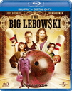 The Big Lebowski [Priced-down Reissue] [Blu-ray]