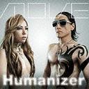 Humanizer / m.o.v.e