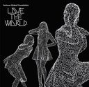 "Perfume Global Compilation ""LOVE THE WORLD"" [w/ DVD, Limited Edition]"