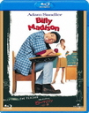 Billy Madison [Priced-down Reissue] [Blu-ray]