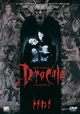 Bram Stoker's Dracula / Movie