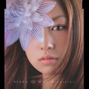 STARS / Mika Nakashima