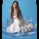 ONE SURVIVE / Mika Nakashima
