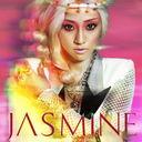 Best Partner / JASMINE