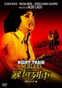 Night Train Murders HD Remastered Edition