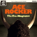 Ace Rocker [Cardboard Sleeve] [Blu-spec CD] [w/ DVD, Limited Edition]