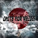 UNITE FOR RELIEF - A HARDCORE BENEFIT FOR JAPAN