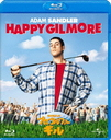 Happy Gilmore [Priced-down Reissue] [Blu-ray]