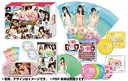 AKB1/48 Idol to Guam de Koi shitara [Deluxe Box Set] [Limited Edition] / Game