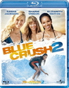 Blue Crush 2 [Priced-down Reissue] [Blu-ray]