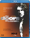 The Doors [Priced-down Reissue] [Blu-ray]
