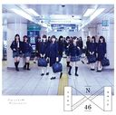 1st Album: Title is to be announced / Nogizaka46