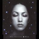 WILL / Mika Nakashima