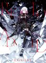 RELOADED / EGOIST