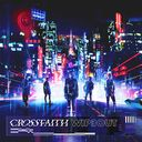 Wipeout / Crossfaith