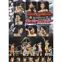 Berryz Kobo & Cute Nakayoshi Battle Concert Tour 2008 Haru - Berryz Kamen vs Cutie Ranger - with Cute Tracks 