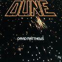 Dune / David Matthews