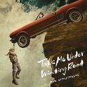 Take Me Under / Winding Road / MAN WITH A MISSION