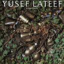 In A Temple Garden / Yusef Lateef