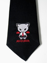 Makuma Embroidered Tie