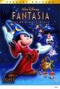Fantasia / Disney