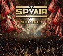 Midnight / SPYAIR