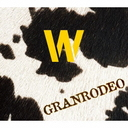 "GRANRODEO B-side Collection""W"""