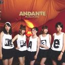 Andante / HIMEKYUN FRUITCAN