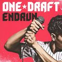 Endrun / ONE DRAFT
