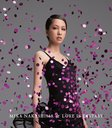LOVE IS ECSTASY / Mika Nakashima