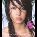 LOVE / Mika Nakashima