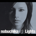 Lights / Eri Nobuchika