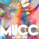 mother [w/ DVD, Limited Edition]