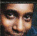Significant Gains / Greg Phillinganes