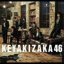 Title is to be announced (5th Single) / Keyakizaka46
