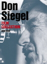 Don Siegel Film Collection DVD Box