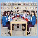 Synchronicity / Nogizaka46