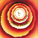 Songs In The Key Of Life / Stevie Wonder