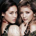 UNIVERSE / ShuuKaRen
