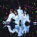 Title is to be announced (7th Single) [CD+DVD / Type D]