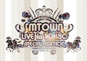 SMTOWN Live in Tokyo Special Edition [w/ T-shirt, Limited Edition]