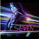 SEVEN / Mika Nakashima