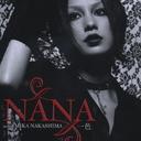 Hitoiro / NANA starring MIKA NAKASHIMA