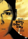 Boys Don't Cry [Priced-down Reissue]