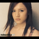 nobuchikaeri / Eri Nobuchika