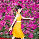 Lalalala Life / Yumemiru Adolescence