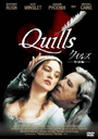 Quills [Special Edition / Priced-down Reissue]