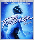 Footloose (1984) [Blu-ray]