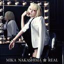 Real / Mika Nakashima